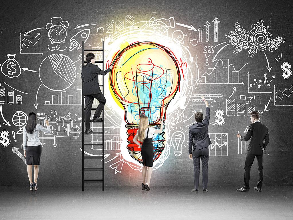 Opportunità di lavoro e formazione in Italia o all'Estero