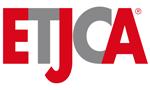 Etjca Spa – filiale di Civitanova Marche ricerca  n°3 educatori Professionali/Assistenti