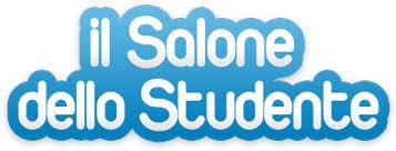 Salone dello Studente di Pesaro 26 e 27 febbraio 2020