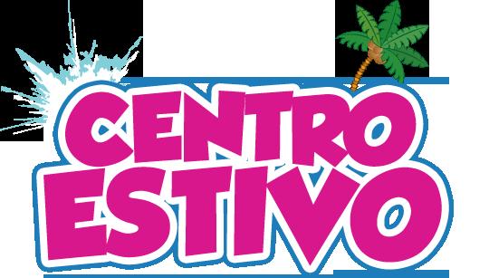 Centro di vacanza estivo 2019 Comune di Porto Recanati