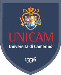 Scuola di Specializzazione in Diritto Civile dell'Università degli studi di Camerino