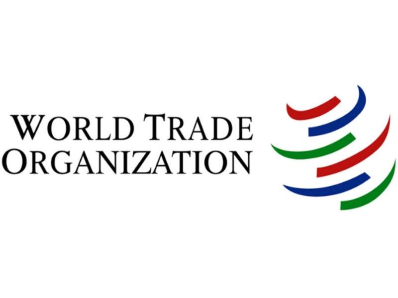 Young Professional Programme: Lavoro a Ginevra al World Trade Organization – Scad. 15/04/2019